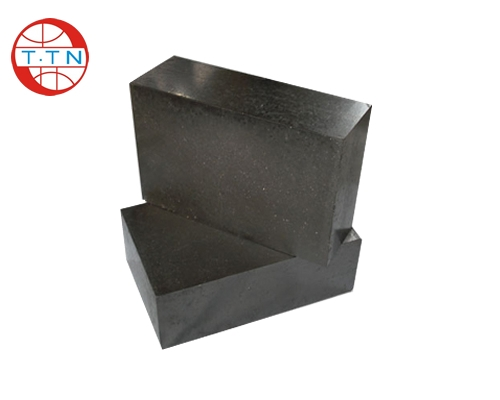 铝碳化硅碳砖