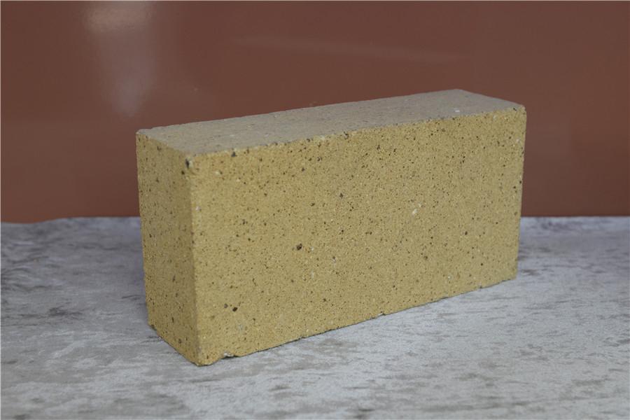 耐火砖的优势有哪些?你知道吗!河北耐火材料施工供应商来告诉大家